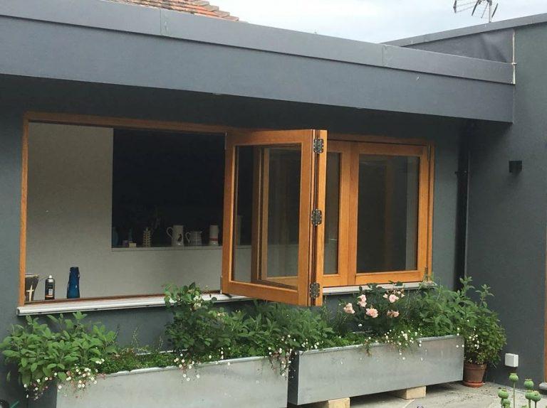 The Handmade Door Company | 1