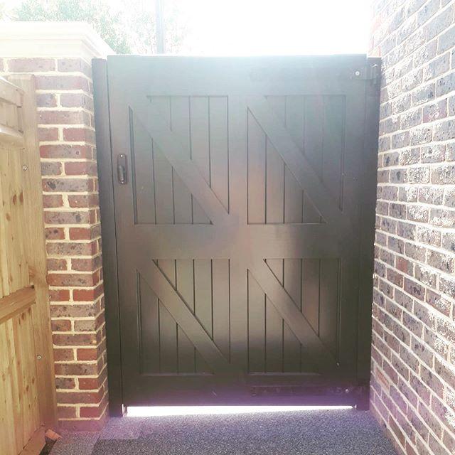 The Handmade Door Company   2