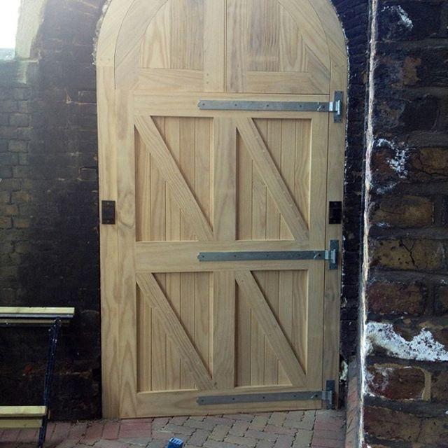 The Handmade Door Company | 5