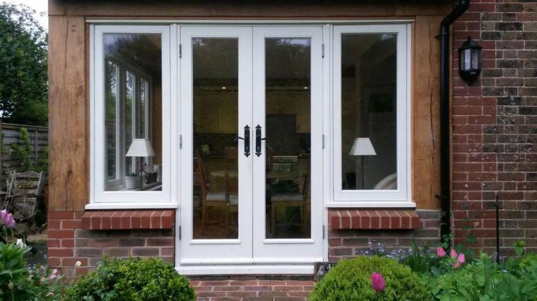 The Handmade Door Company | 6