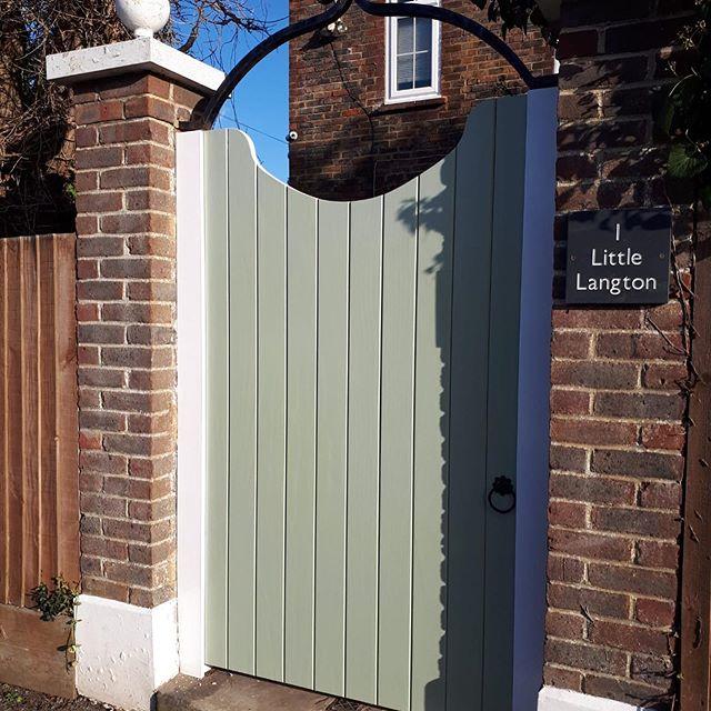The Handmade Door Company   3
