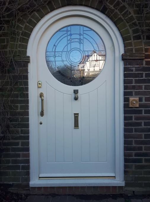 The Handmade Door Company | 2