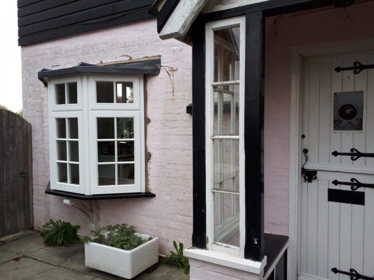 The Handmade Door Company | 4