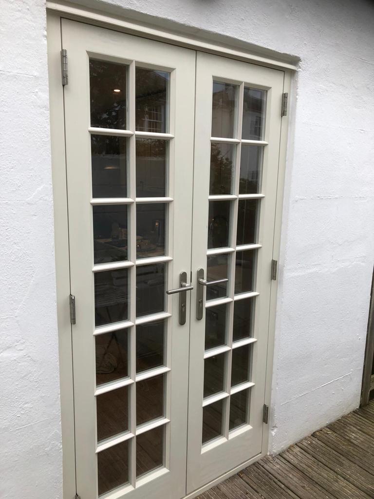 The Handmade Door Company | 12