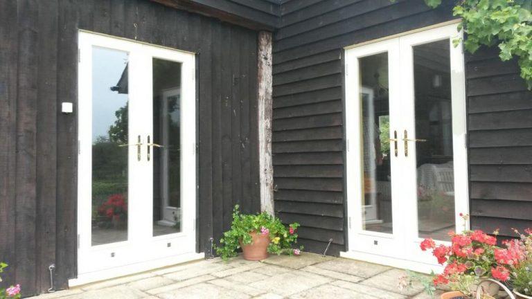 The Handmade Door Company | 17