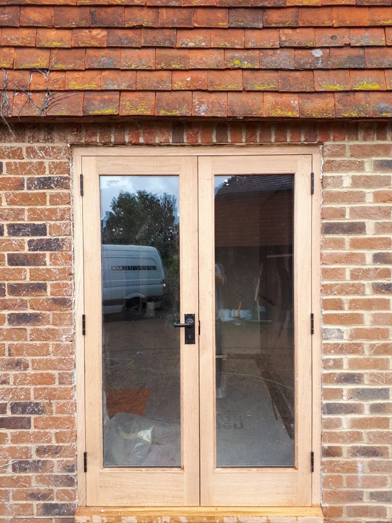 The Handmade Door Company | 7