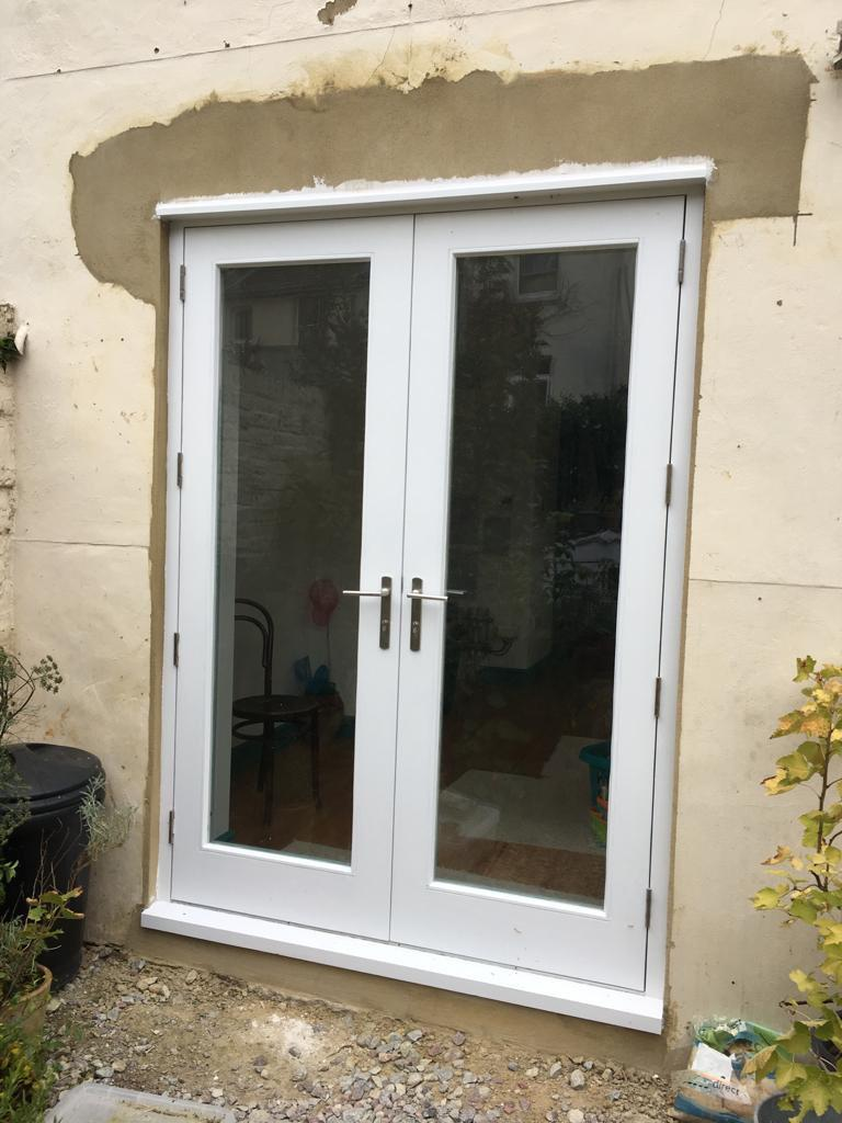 The Handmade Door Company | 8
