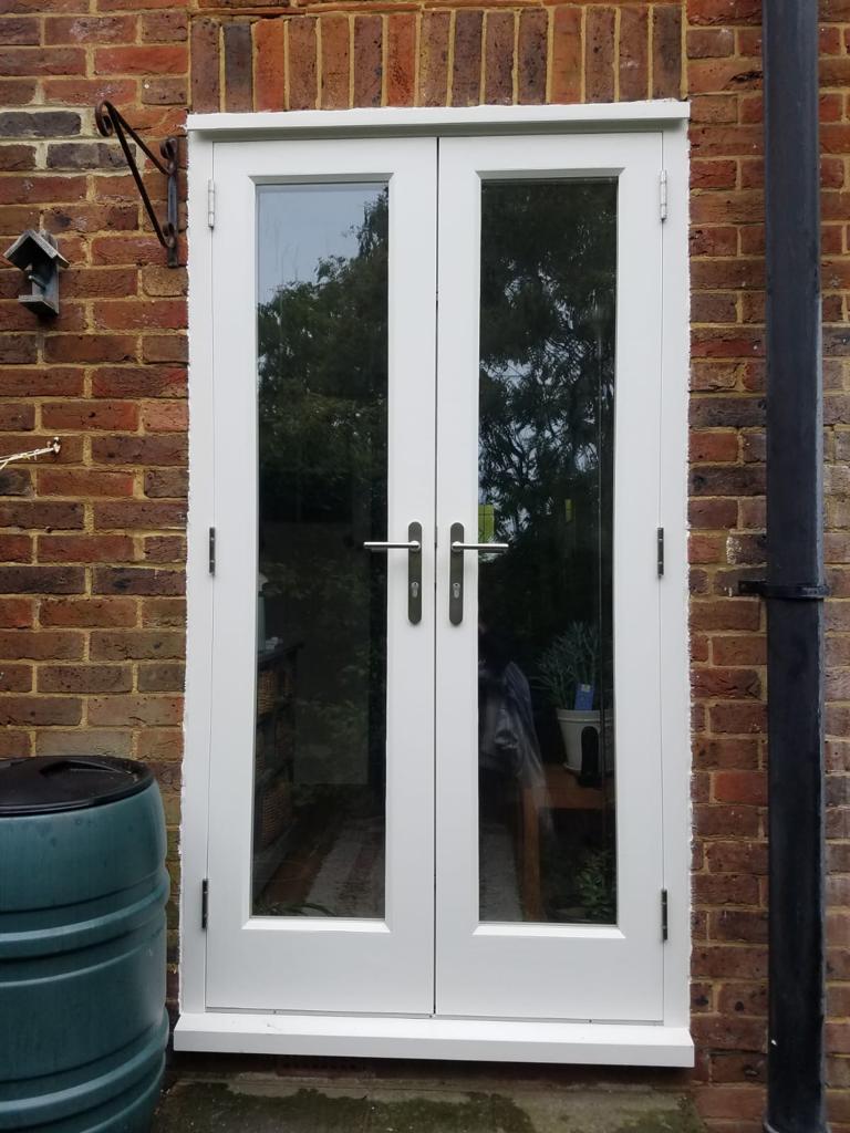 The Handmade Door Company | 21