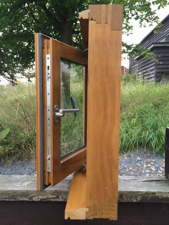 The Handmade Door Company | 19