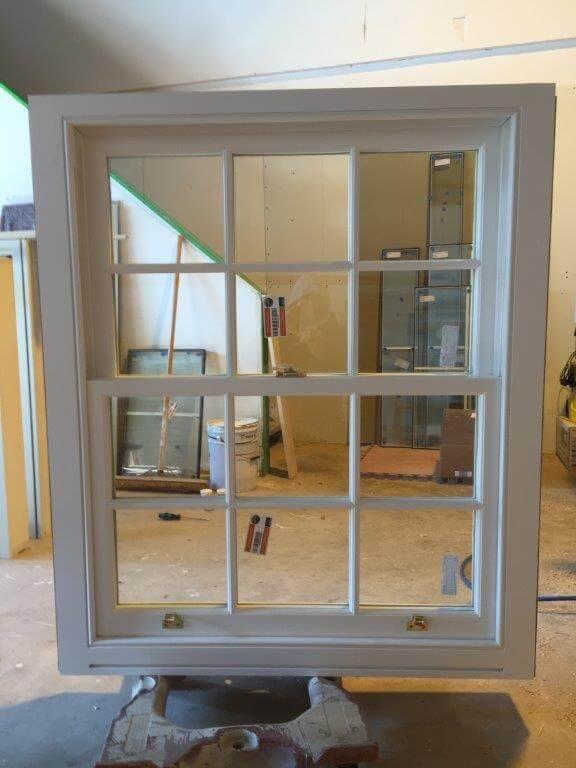 The Handmade Door Company | 10