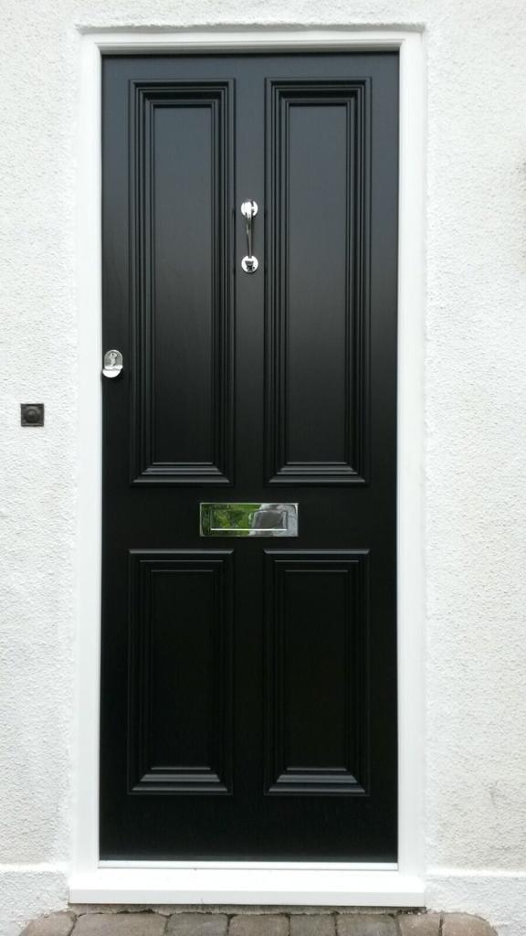 The Handmade Door Company | 11