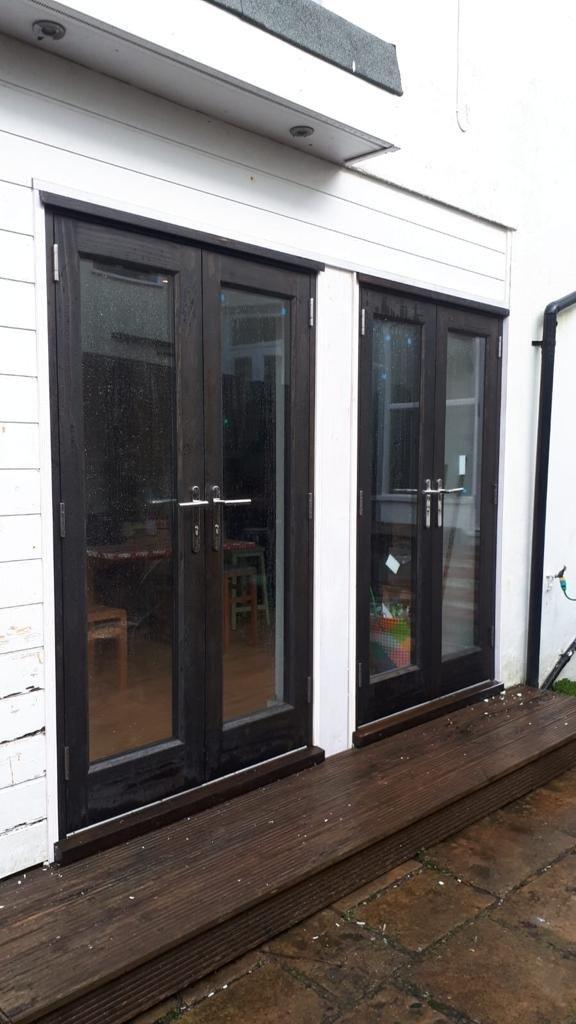 The Handmade Door Company | 20